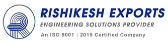 Rishikesh Exports