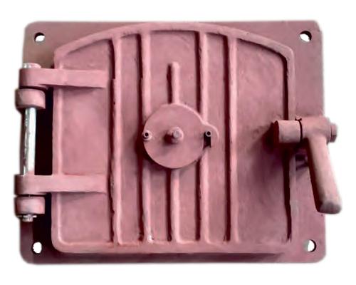 furnace door1